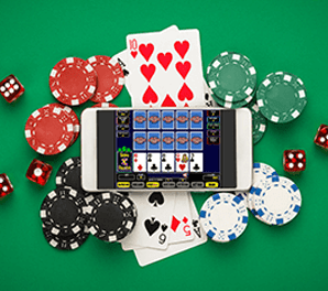 online casino/s casinocanadianonline.com
