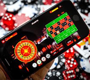 casinocanadianonline.com mobile
